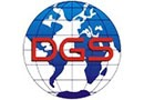 DGS LOGISTICS CO., LTD