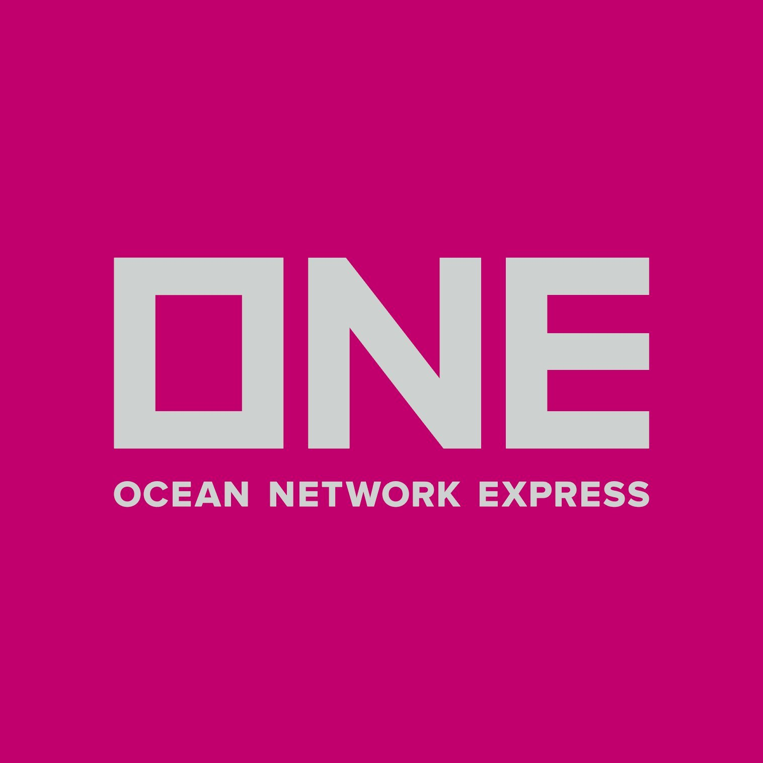 Ocean Network Express (Vietnam) Co., Ltd.
