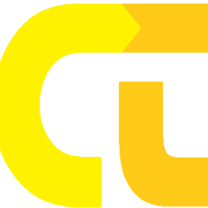 CT LOGISTICS CO.,LTD