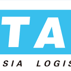 Top Asia Delivery One Member Company Limited