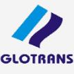 TNHH Vận Tải và Tiếp Vận Toàn Cầu GLOTRANS