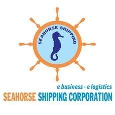 SEAHORSE SHIPPING CORPORATION