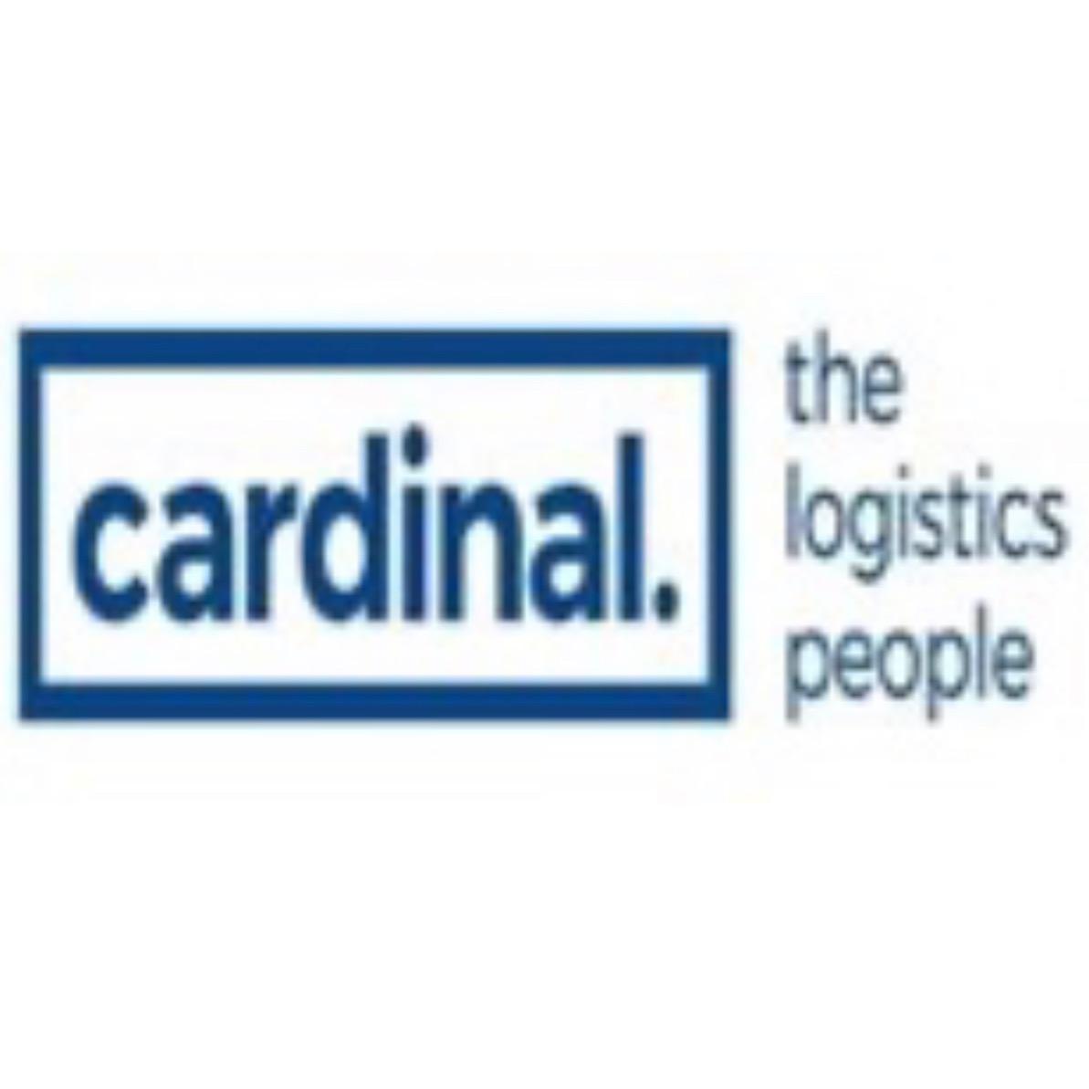Cardinal Maritime
