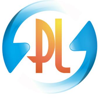 PL Logistics