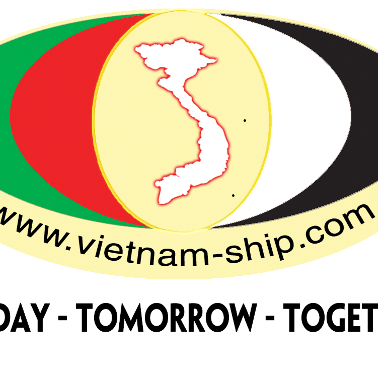 VIET NAM SHIPPING SERVICES CORPORATION