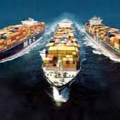 BCO logistics