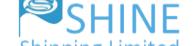 SHINE INTERNATIONAL TRANSPORTATION CO., LTD