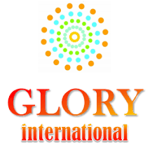 GLORY INTERNATIONAL