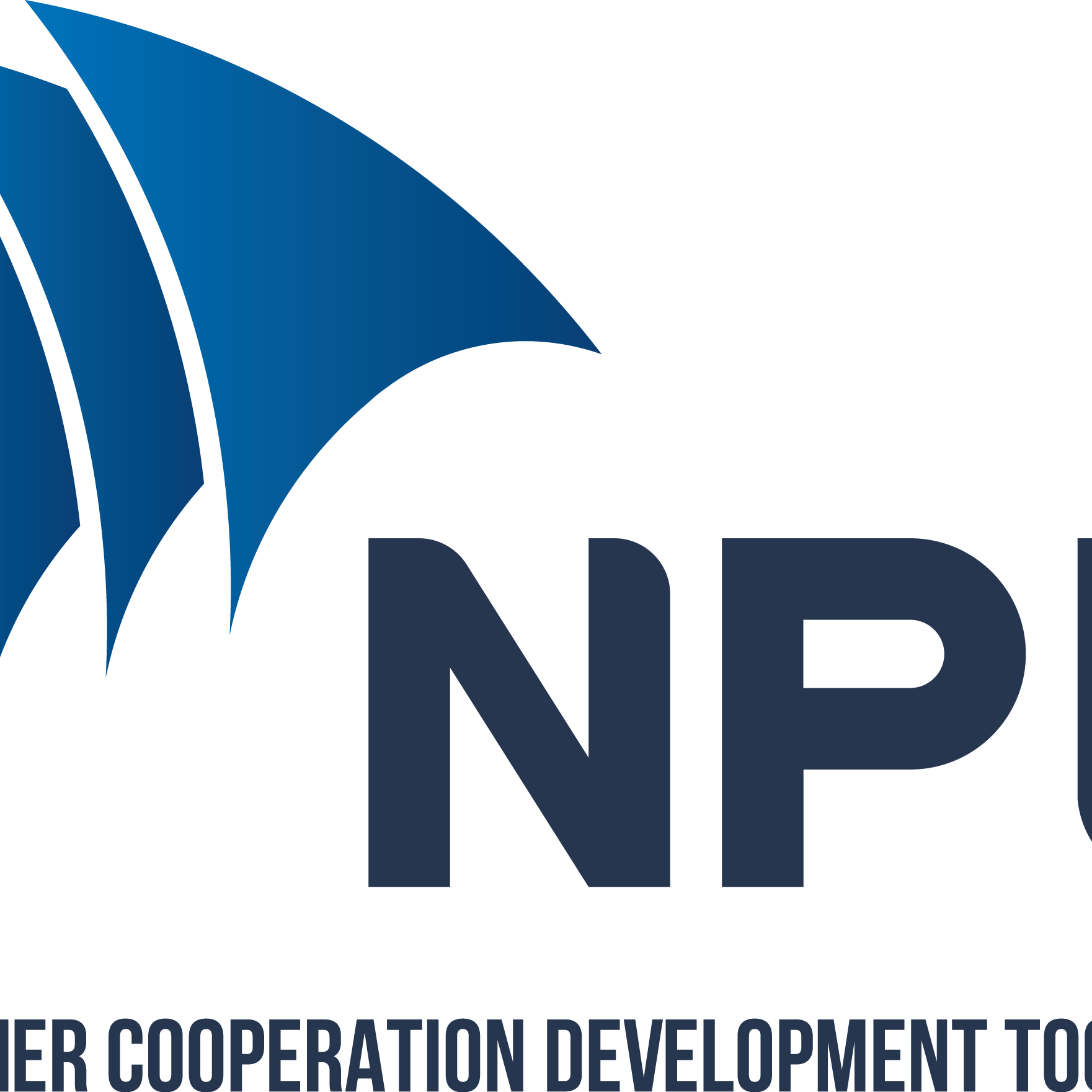 NP LOGISTICS CO.,LTD
