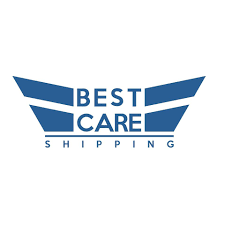 Best Care Shipping