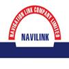 NAVIGATION LINK COMPANY LIMITED