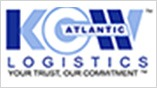 KGW ATLANTIC COMPANY LIMITTED