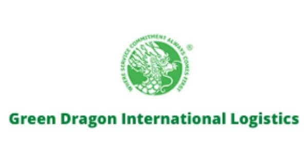 Green Dragon International Logistics Company: Service commitment always comes first