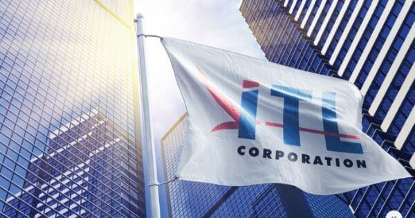 ITL Corp: Spending trillion on acquiring logistics segment of Gelex and just received a loan of USD 70 million from IFC