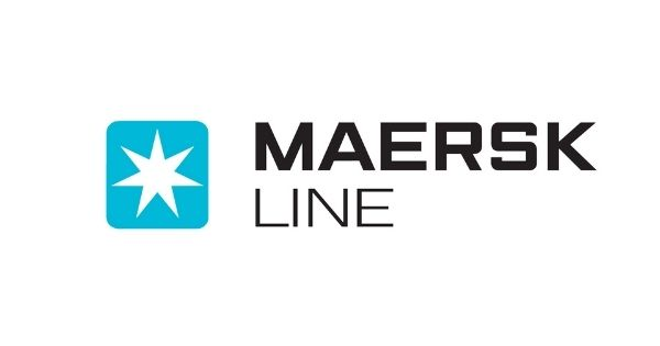 Information you need to know about Maersk Line