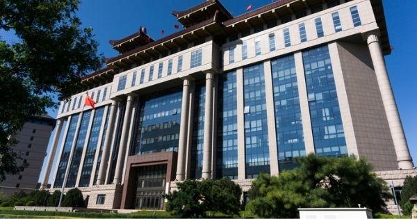Nhà chức trách Trung Quốc đề nghị các hãng vận tải xuyên Thái Bình Dương tăng thêm sức tải