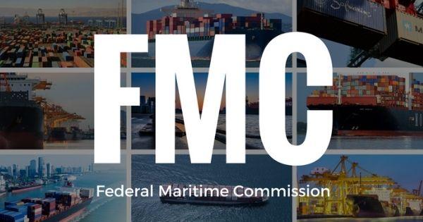 Ủy ban Hàng hải Liên bang Hoa Kỳ (FMC) điều tra giá cước của các hãng vận tải container