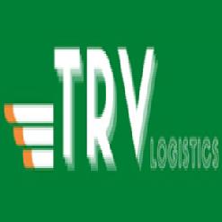 CÔNG TY TNHH THƯƠNG MẠI DỊCH VỤ TRV LOGISTICS