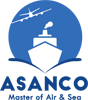 AIR SEA ASIAN JSC