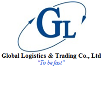 GLOBAL LOGISTICS & TRADING CO., LTD