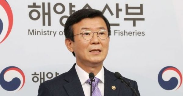 Chính phủ Hàn Quốc yêu cầu các hãng tàu giải quyết vấn đề giá cước vận chuyển tăng