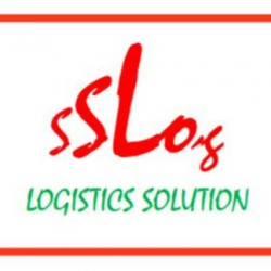 SOUTHERN SEASKY LOGISTICS
