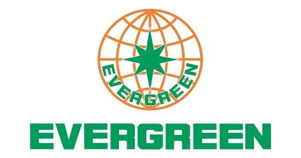Evergreen Line (Evergreen Marine Corporation) - Hãng tàu container lớn nhất Đài loan
