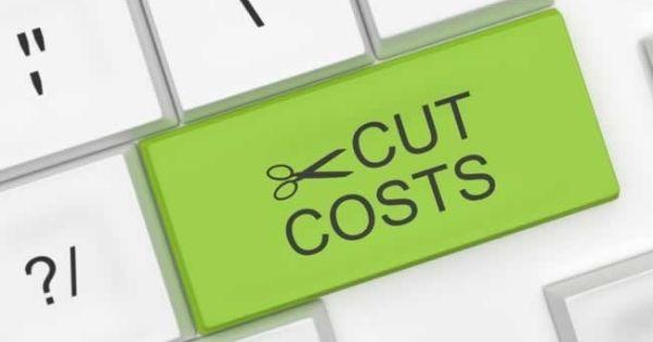 8 cách giúp giảm chi phí giao nhận vận tải cho chủ hàng