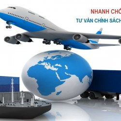 Long Việt Logistics Co., ltd