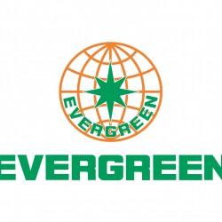 Evergreen Logistics