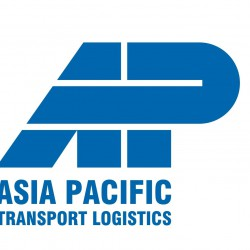 Asia Pacific Transport Logistics