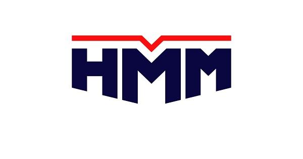 HMM (Hyundai Merchant Marine) - Hãng tàu container lớn nhất Hàn Quốc