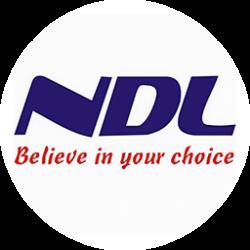 New Day Line Co. LTD