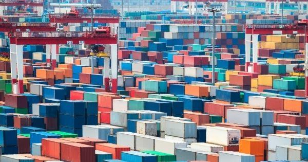 Ùn tắc tại các cảng bờ Tây nước Mỹ sẽ 'tồi tệ hơn nữa trước khi được cải thiện'