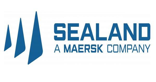 Sealand - Hãng tàu container đầu tiên trên thế giới