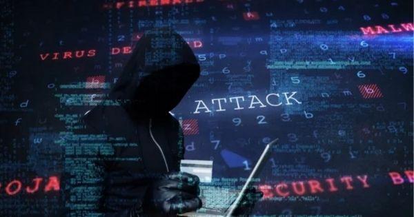 CMA CGM confirms customer data leak incident