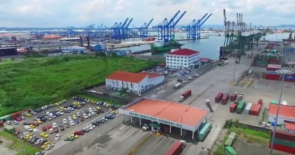 cang-colon-container-terminal-panama-port