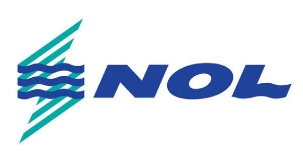 Hãng tàu NOL