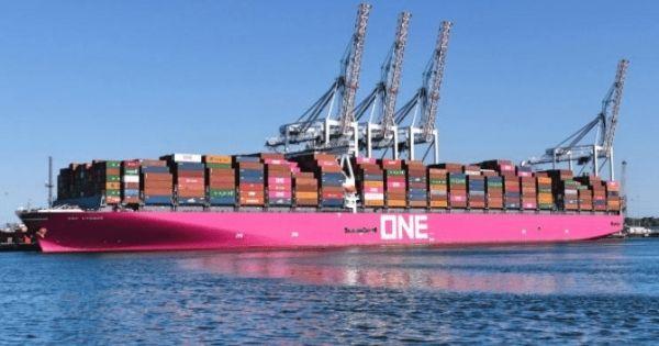 ONE-Apus-vessel