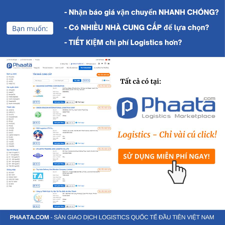 San-giao-dich-Logistics-quoc-te-Phaata