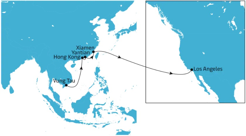 TP6-service-Maersk-line.jpg
