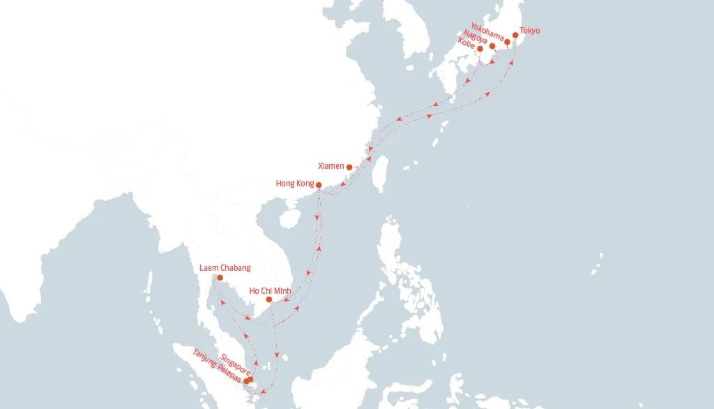 dich-vu-AI2-hang-tau-Maersk-Sealand