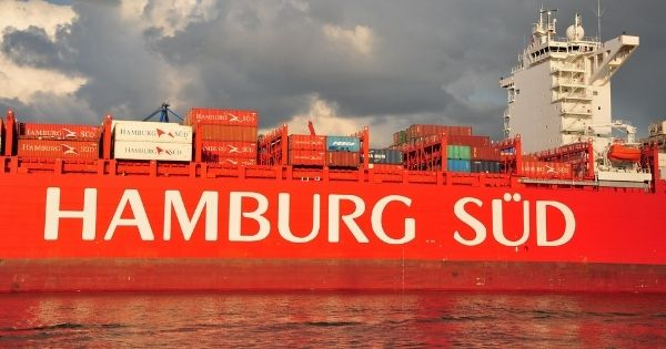 hang-tau-hamburg-sud-container-line