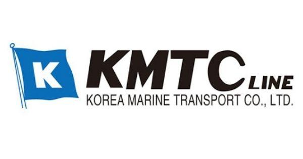 kmtc-line-hang-tau-kmtc