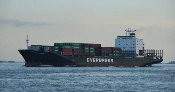 tau-container-evergreen